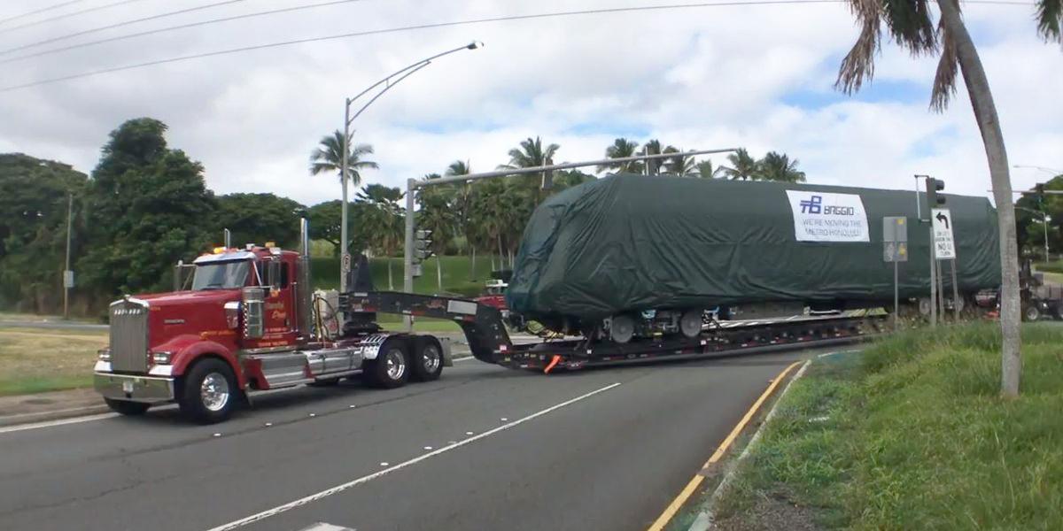 ハワイ 不動産